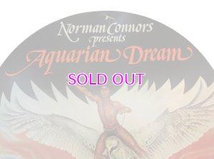 画像2: NORMAN CONNARS AQUARIAN DREAM DEFORMATION POSTER