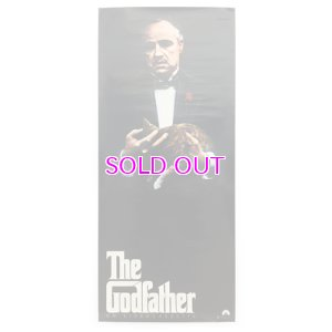 画像1: THE GODFATHER POSTER
