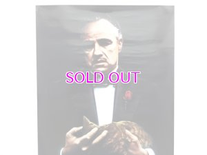 画像3: THE GODFATHER POSTER