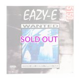 EAZY-E 5150 HOME 4 THA SICK POSTER