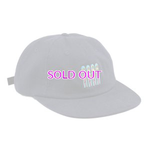画像1: GOOD WORTH & CO CASINO GIRLS STRAPBACK CAP