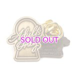 GOOD WORTH & CO ADULTS ONLY PIN