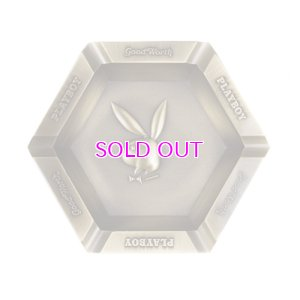 画像1: GOOD WORTH & CO × PLAYBOY BUNNY ASHTRAY