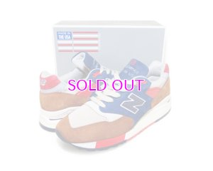画像5: NEW BALANCE FOR J.CREW M998 HTB MADE IN U.S.A