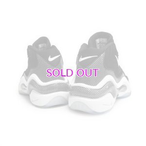 画像4: NIKE AIR ZOOM FLIGHT 96 317980-002