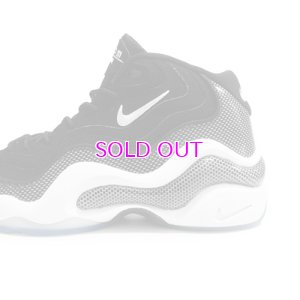 画像3: NIKE AIR ZOOM FLIGHT 96 317980-002