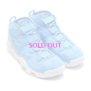 画像5: NIKE AIR MAX UPTEMPO 95 AS QS 922932 400 NBA ALL STAR PACK