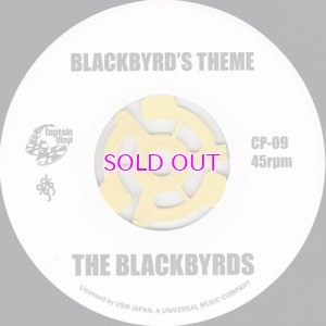 画像2: PLEASURE WE HAVE SO MUCH / THE BLACKBYRDS BLACKBYRD'S THEME / 45""