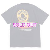 RANDY'S DONUTS OFFICIAL LOGO T-SHIRT