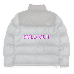 画像5: THE NORTH FACE NUPTSE JACKET