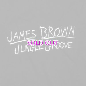 画像2: JAMES BROWN x BBP JUNGLE GROOVE TEE
