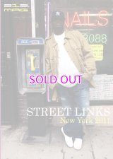 212 MAGAZINE STREET LINKS New York 2011
