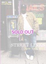 212 MAGAZINE STREET LINKS New York 2011