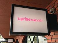 uprisemarket
