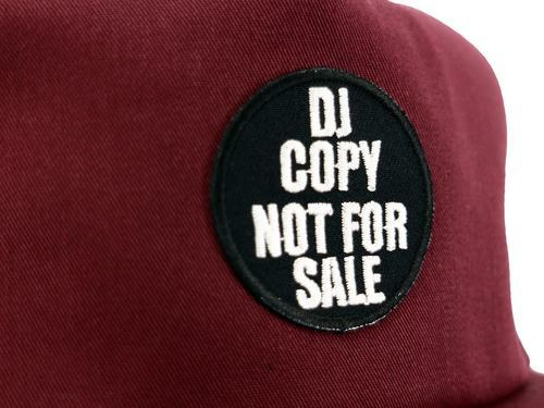 uprise market not for sale cap